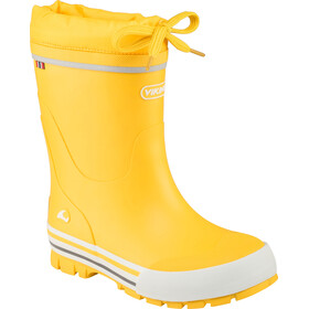 Viking Footwear Jolly Winter Boots Kinder yellow